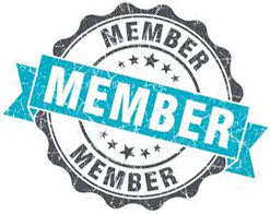 Dental Membership Program