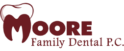 Amherst Dentist accepting new dental patients | Moore Family Dental | Michael Moore