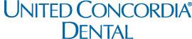 United Concordia Dental Insurance